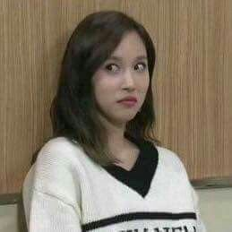 Twice Meme Faces K Pop Amino