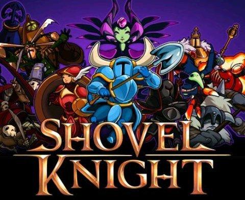 Why Shovel knight is better than xenoverse 2 | DragonBallZ Amino