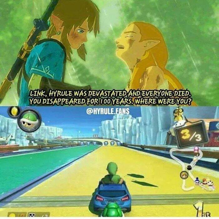 Insert Mariokart Theme Dank Memes Amino