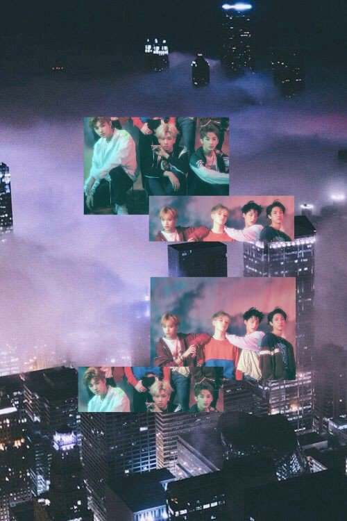 176 Aesthetic Wallpapers 176 Nct Dream Amino