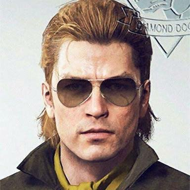 Kazuhira Miller Wiki Roleplaying Amino An angry japanese american, after being rejected for being a hapa miller joined the military before meeting his waifu: amino apps