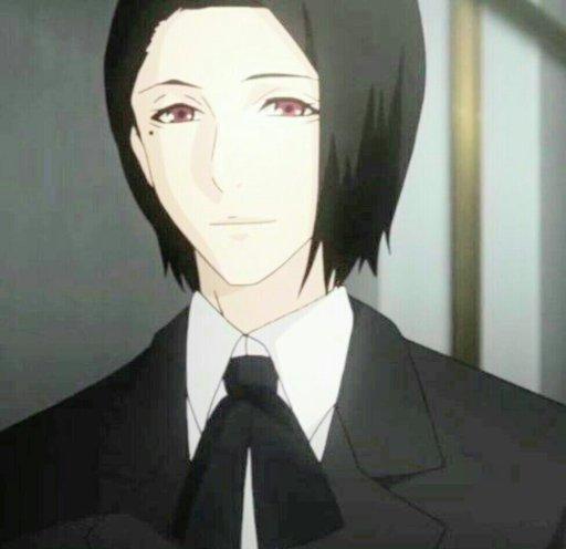 Furuta Nimura Kichimura Washuu Souta Pg Wiki Ghoul Amino