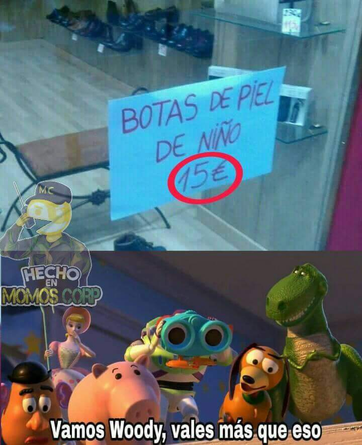 Memes Amino • Español Amino