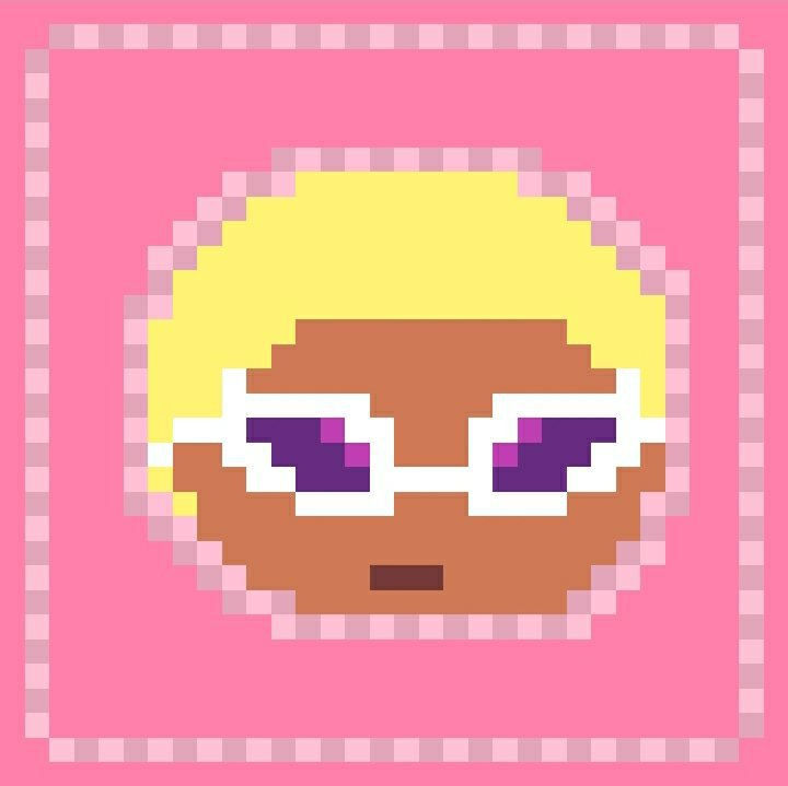 Doflamingo Pixel Art One Piece Amino