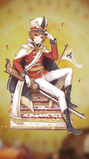 Napoleon Cake Wiki Food Fantasy Amino