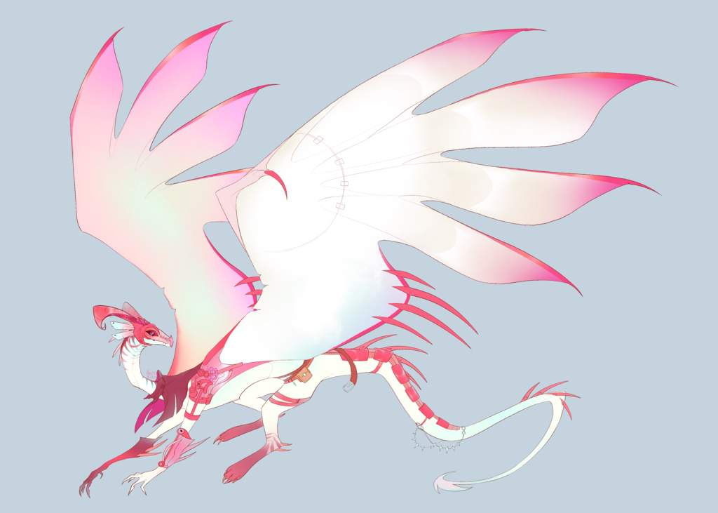 Looking For Cool Designs Wings Of Fire Amino