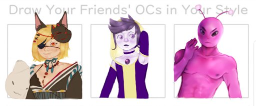Draw Your Friends Oc Meme Doodles And Drawings Amino