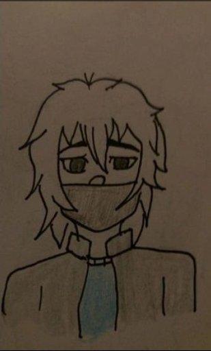 ✧ Kenshi Araña✧   Wiki   My Hero Academia Amino