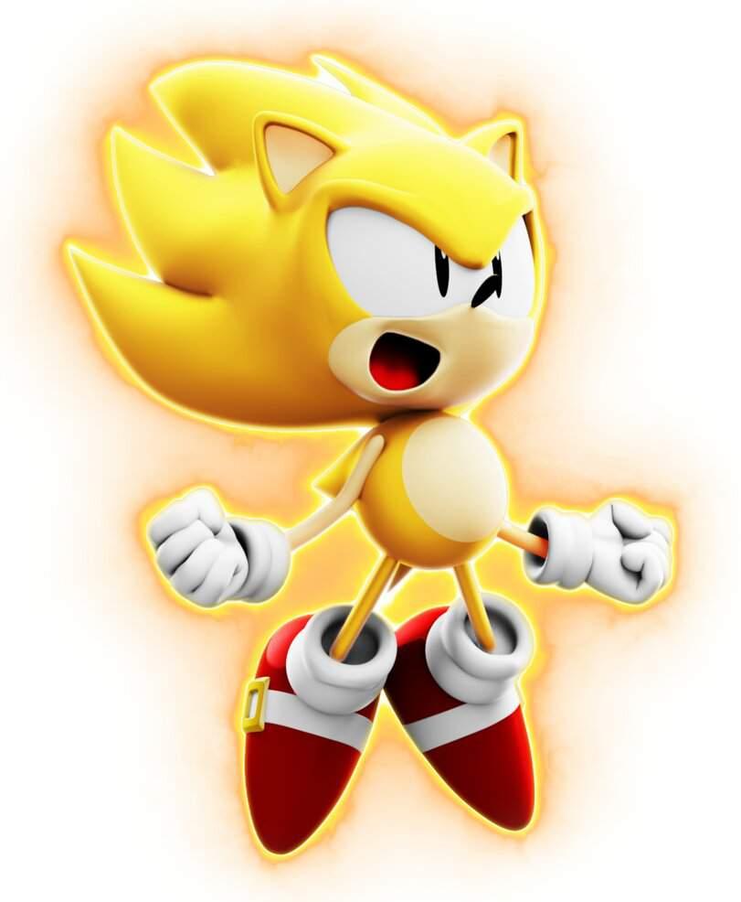 Imagenes De Personajes De Roblox Animados Sonic Ultimate Rpg Roblox Wiki Roblox Amino En Espanol Amino