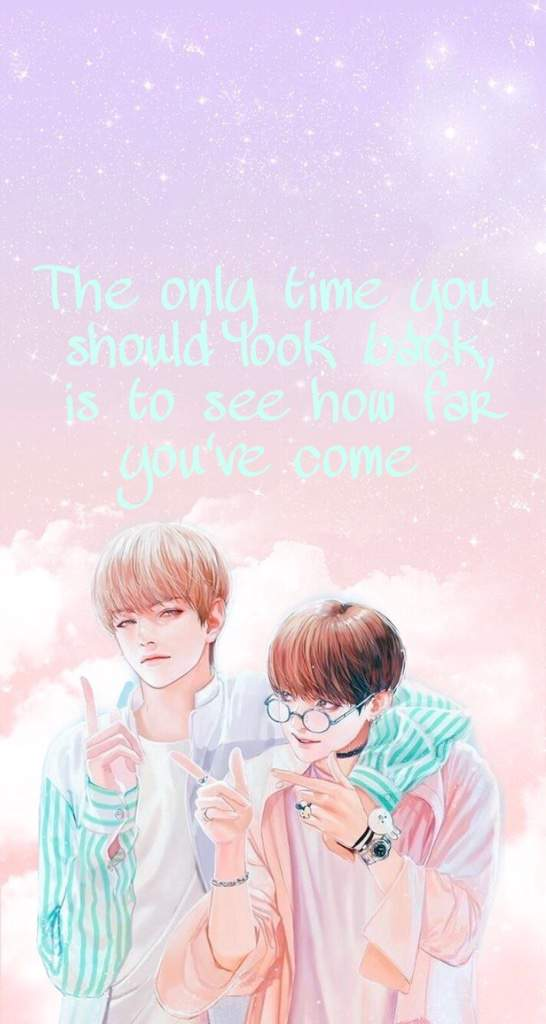 Bts Iphone Wallpapers With Quote Bts Amino
