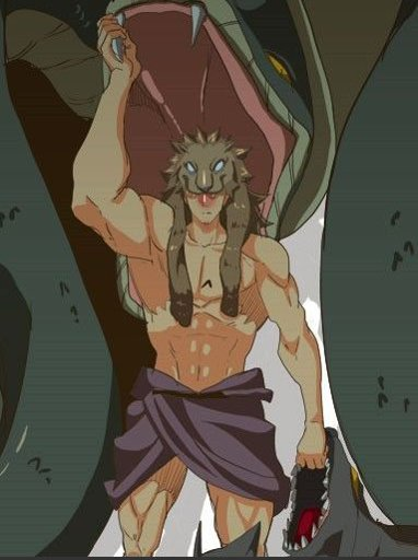 True Archer Heracles Wiki Fate Stay Night Amino