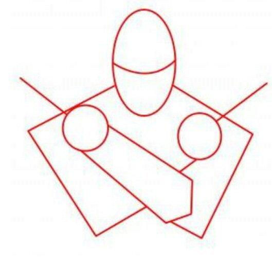 Como Hacer Dibujo De Ezio Auditore Assassins Creed