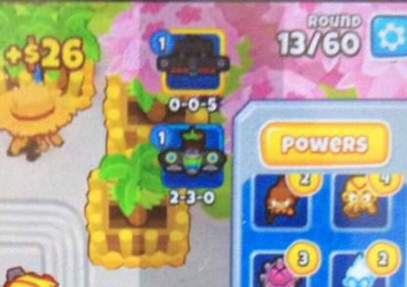 Do Tier 5 Insta-monkeys Exist? Turns Out They Exist | Bloons
