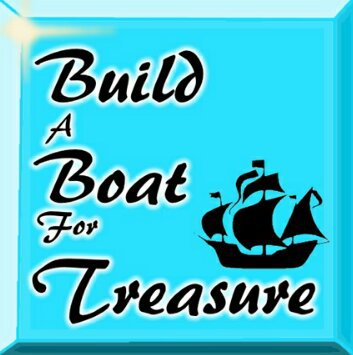 Build a Boat for Treasure codes | Roblox Amino