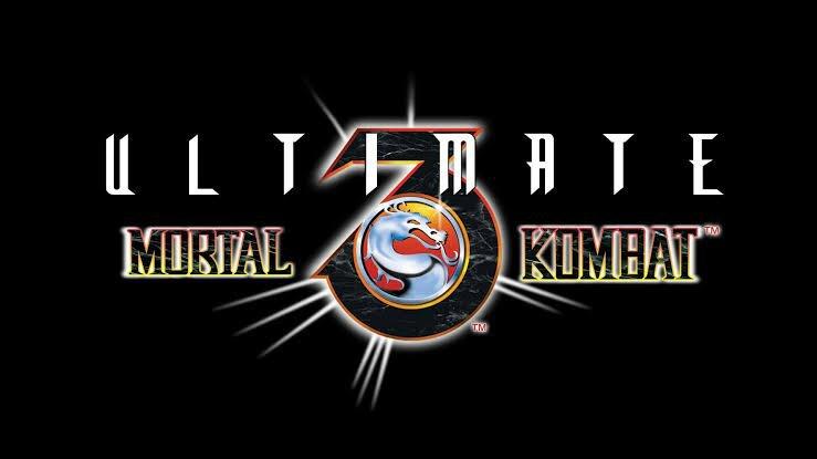 Ultimate Mortal Kombat 3 ( combos, Poderes, Fatalitis