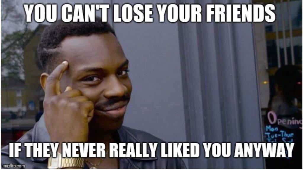 Latest Dank Memes Amino