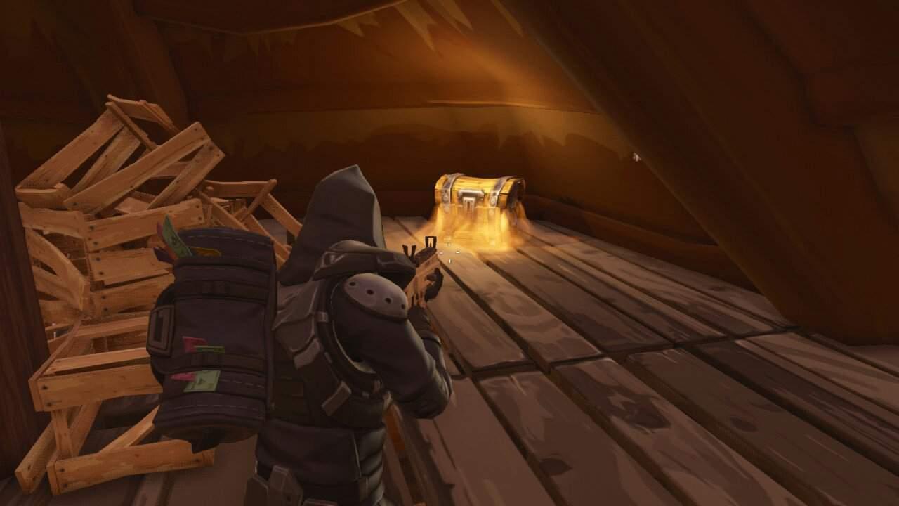 Me And My Friend Drew Fortnite Stuff Fortnite Battle Royale Armory