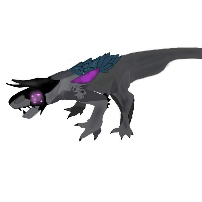 How To Get Megavore Dino Sim