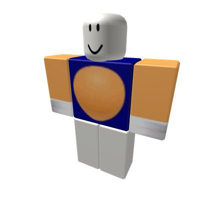 List Of Roblox Id Codes For Clothes More Codes For The Sonic Fans Who Like Roblox Sonic The Hedgehog Amino