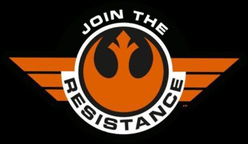 Cuanto Sabes De La Resistencia Star Wars Amino