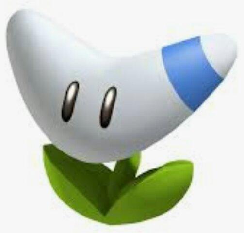 Top 10 Favorite Mario Power-Ups | Mario Amino