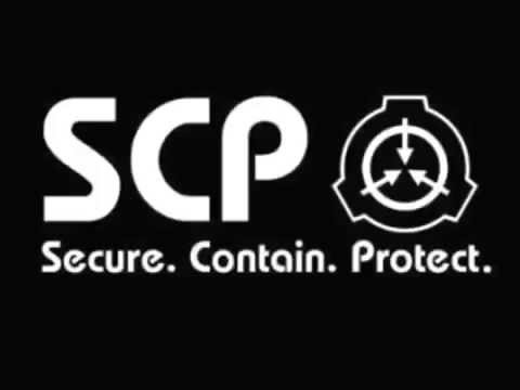 Scp Object Classes Wiki Mrcreepypasta Amino It has been about 10,000 years. amino apps