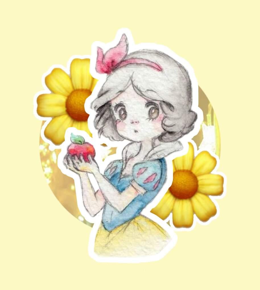 15 curiosidades de Blancanieves | 《Disney En Español》 Amino
