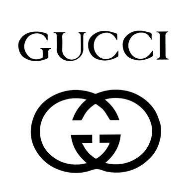 Gucci ou Casa Gucci é uma grife de origem italiana, fundada por Guccio Gucci  (1881-1953) em Florença em 1921. O sócio majoritário da empresa é a holding  ... 8f2c483fad
