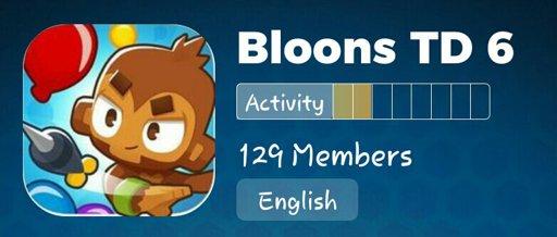 Peasantry   Bloons Amino