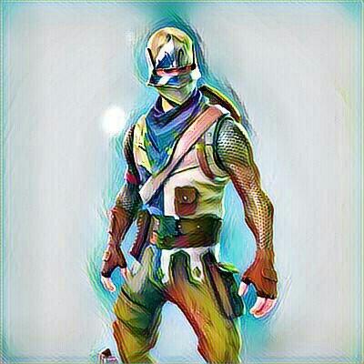 The Moment A Single Picsart Edit Gets Featured Fortnite Battle Royale Armory Amino Aplicando máscaras, haciendo 'collages', creando. amino apps
