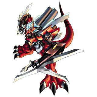 Megalo Growmon X Antibody áガログラウモンx抗体 Wiki Digimon Amino Chicos Elegidos Amino Shadowshak 2.219 views1 year ago. amino apps