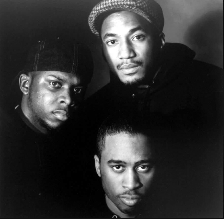 c9f33f8cf90da A Tribe Called Quest Discography Ranked   Rap & Hip-Hop Amino