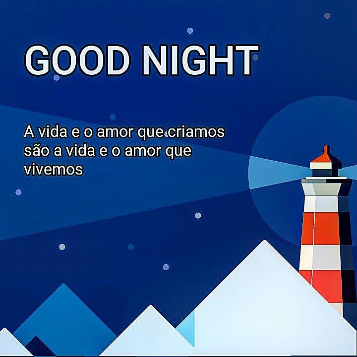 Boa Noite E Bom Descanso Cristãos Amino Amino