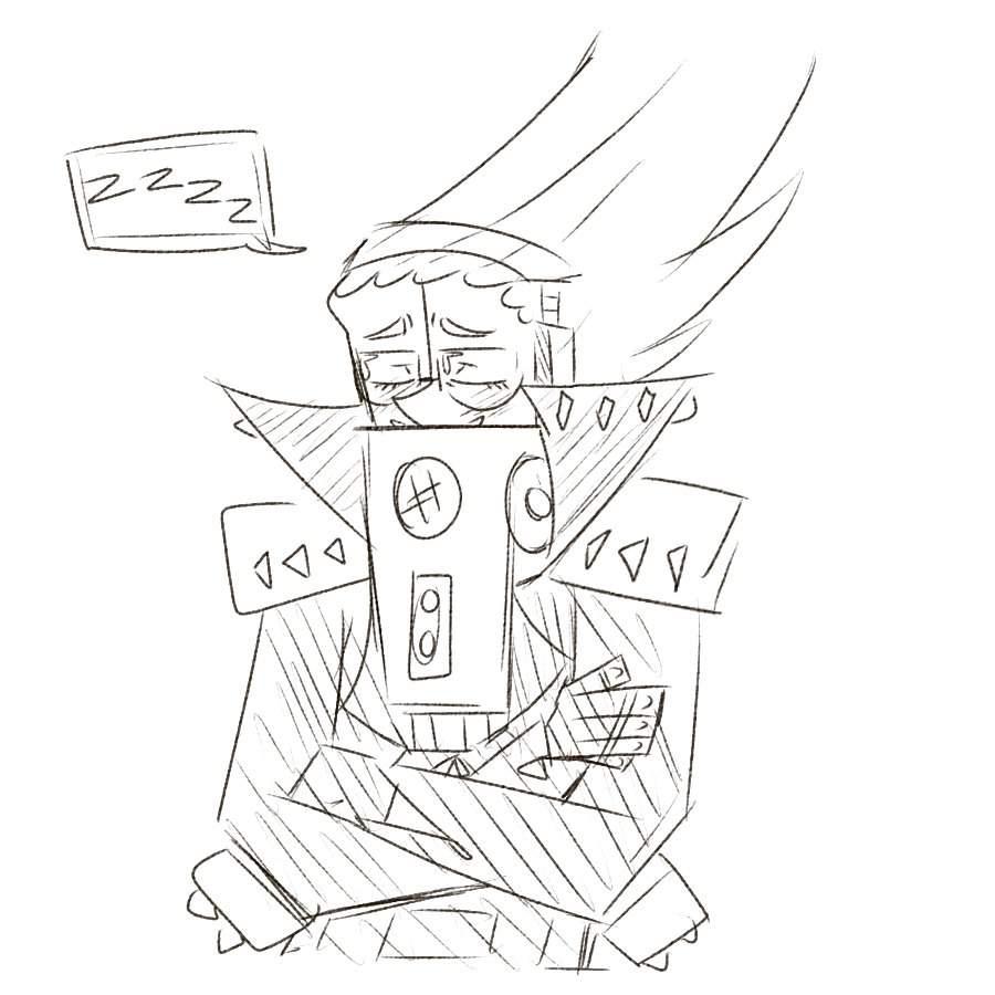 Sleepy Present Mic   My Hero Academia Amino