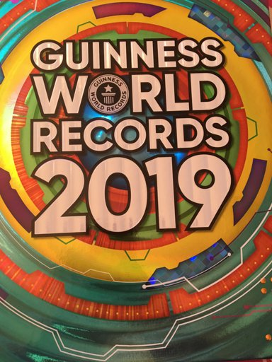 Bts In Guinness World Record Book 2019 Armys Amino
