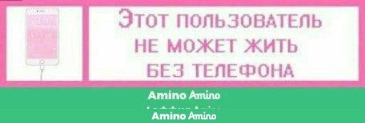 символы русские буквы в кружочках