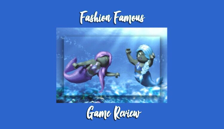 Roblox Dance Off Custom Music Fashion Famous Game Review Roblox Amino