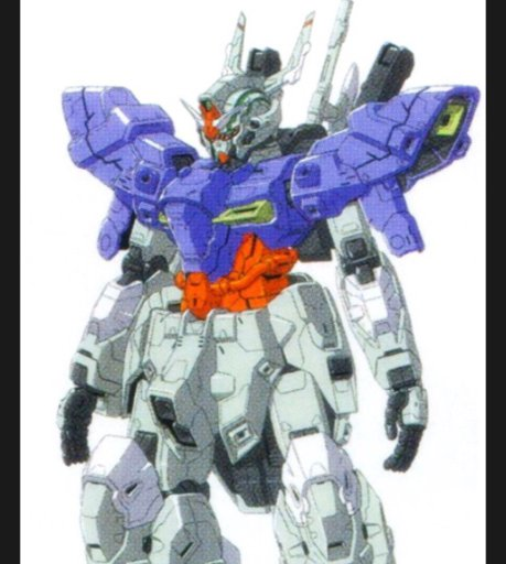 Moon Gundam Wiki Gundam Amino A new gundam saga is here to unravel the universal century! amino apps