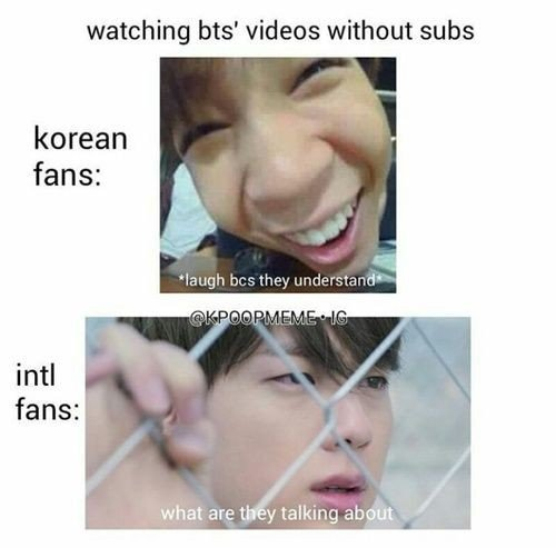 Hahaha Omg It S So Accurate The Struggle Is Real Peps Bts