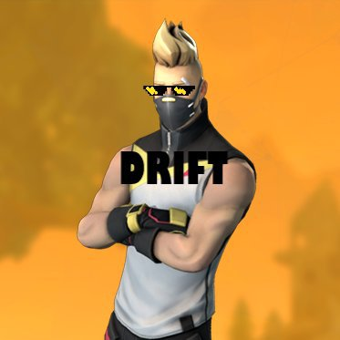 Profile Pic Request 4 Fortnite Battle Royale Armory Amino