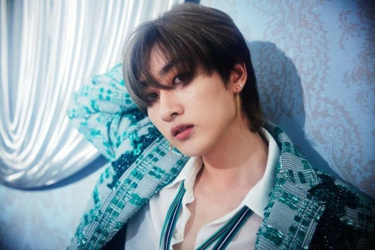 Super Junior's Eunhyuk to mentor as performance director in