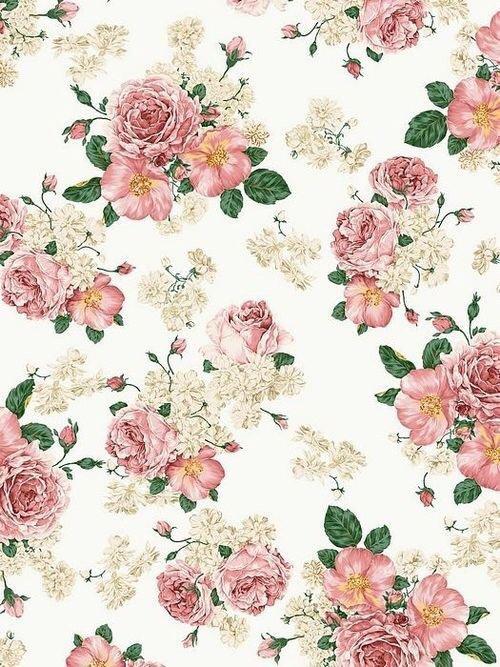 Aesthetic Flowers Vaporwave Amino