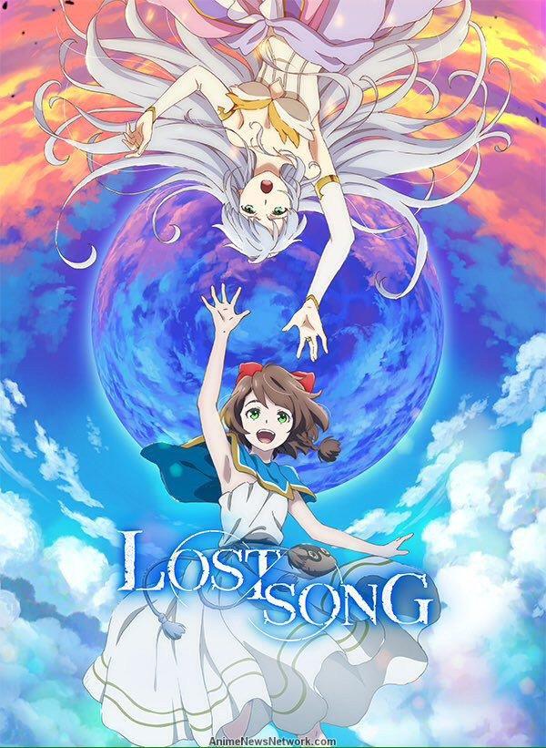 Welcome Lost Song Amino Amino