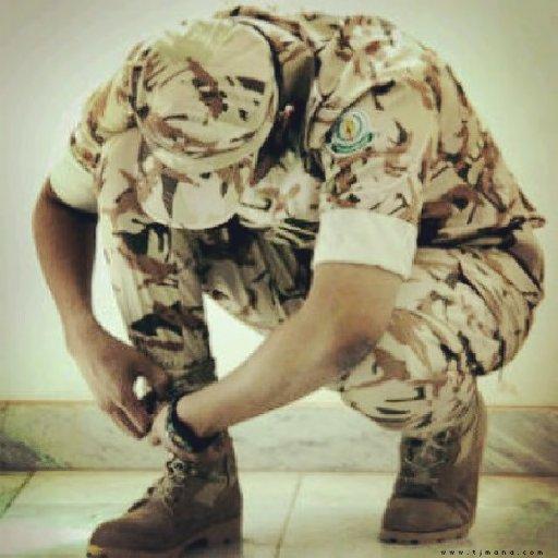 الرتب العسكرية بالانجليزي