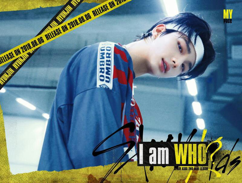 Hwang Hyunjin Wiki Stray Kids Amino She was scouted by s.m. amino apps