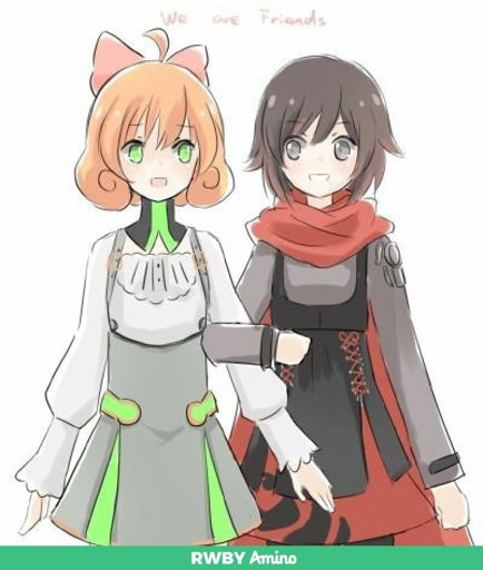 RWBY Fanfic: Kindly Scatter 1/2 | Wiki | RWBY Amino