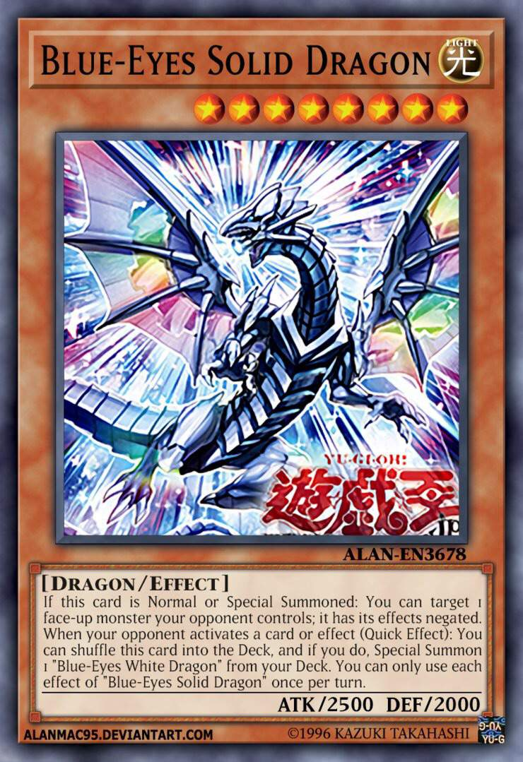White Dragon of Legend- EX Structure Deck Examination | Yu-Gi-Oh