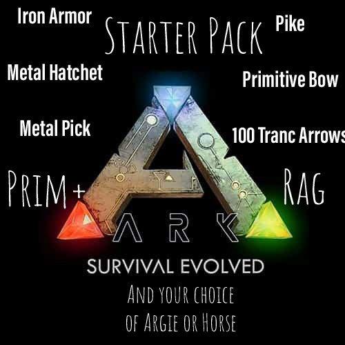 Valhalla rising nitrado server | Ark Survival Evolved Amino