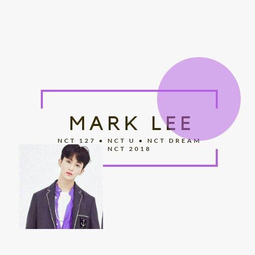 """Á´á´€Ê€á´‹ ʟᴇᴇ Wiki Nct ̗""""시티 Amino Mark, whose korean name is lee minhyung, was. ᴍᴀʀᴋ ʟᴇᴇ wiki nct 엔시티 amino"""