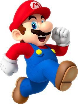 Mario Overalls Roblox Hats Off To You Roblox Amino